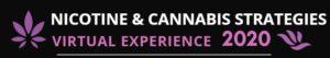 Nicotine & Cannabis Strategies - Virtual experience